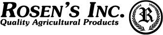 Rosens+Name+Logo