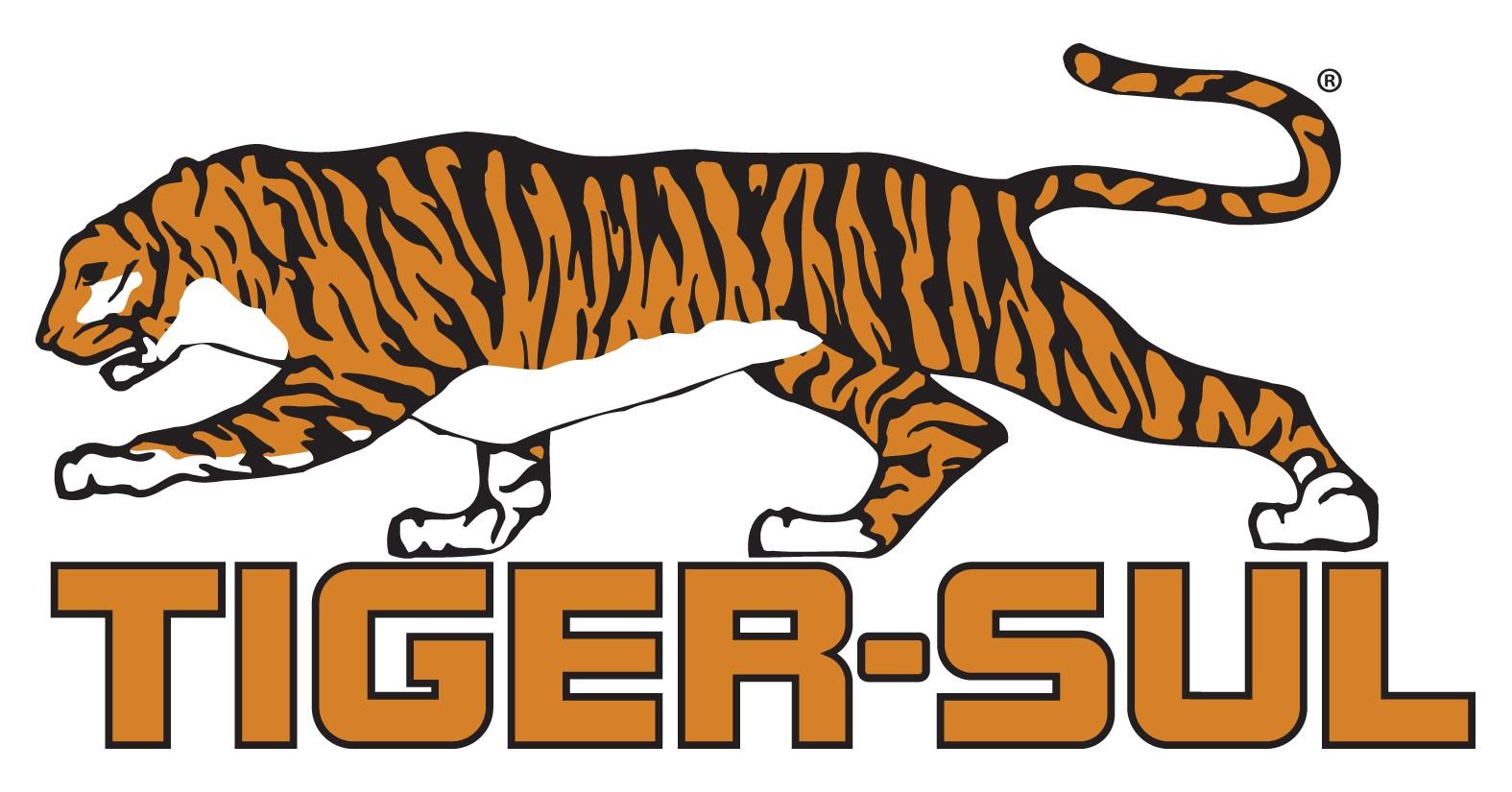 Tiger-Sul logo