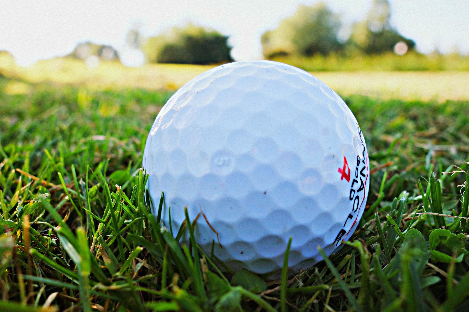 golf-ball-1605948_1920