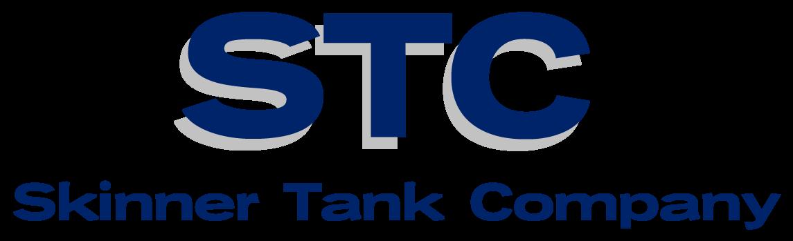 STC Skinner Tank Company