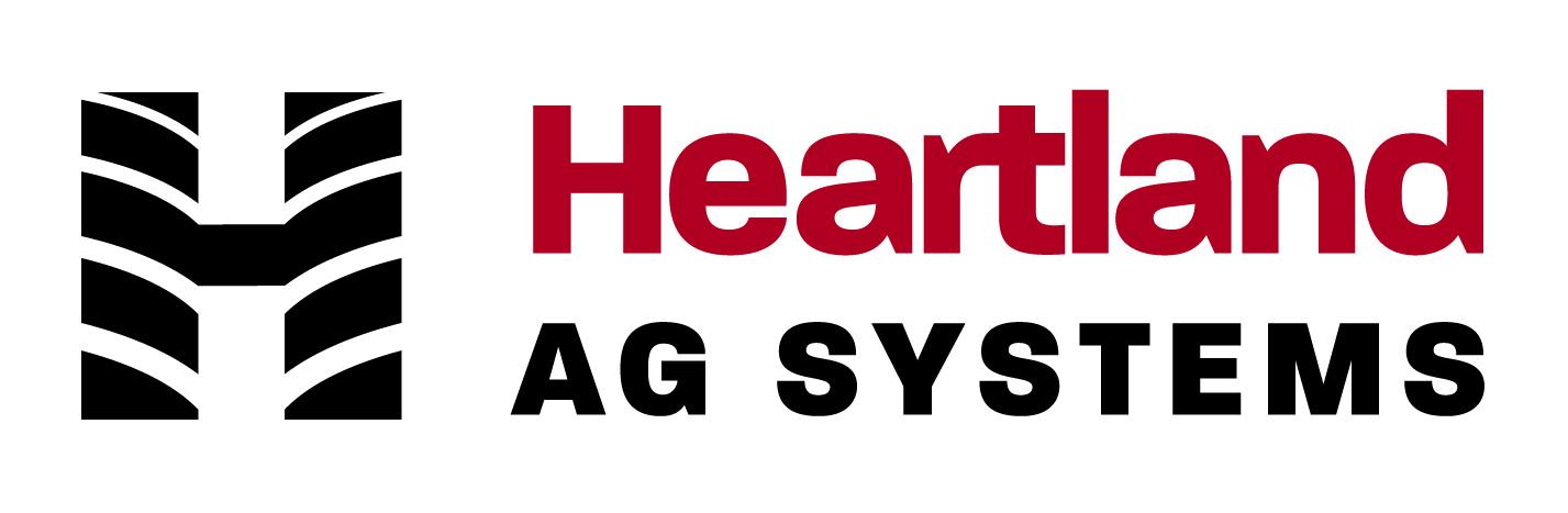 HeartlandAgSystems_Primary_CMYK (003)