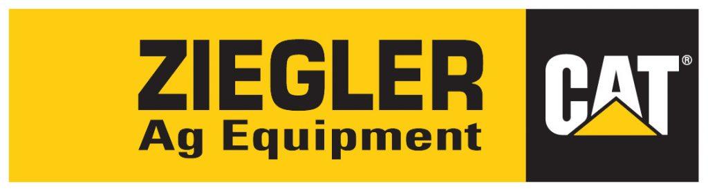 Ziegler Ag Eq RGB KO logo - Copy (002) (1)