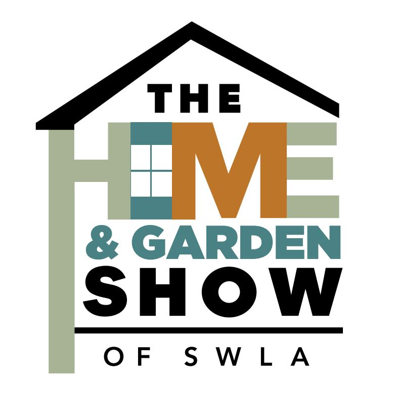 HG Show Logo JPEG