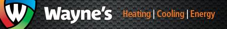 Waynes Web Banner 468x60- V2 (1)