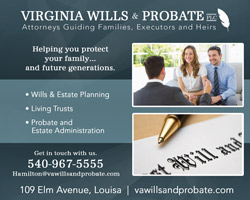 virginiawill&probate250x200 (1)