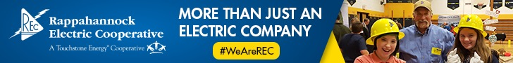 REC Home Page