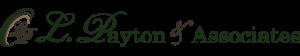 CL Payton
