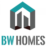 Brian Weinzetl - BW Homes