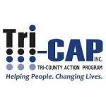Tri-CAP