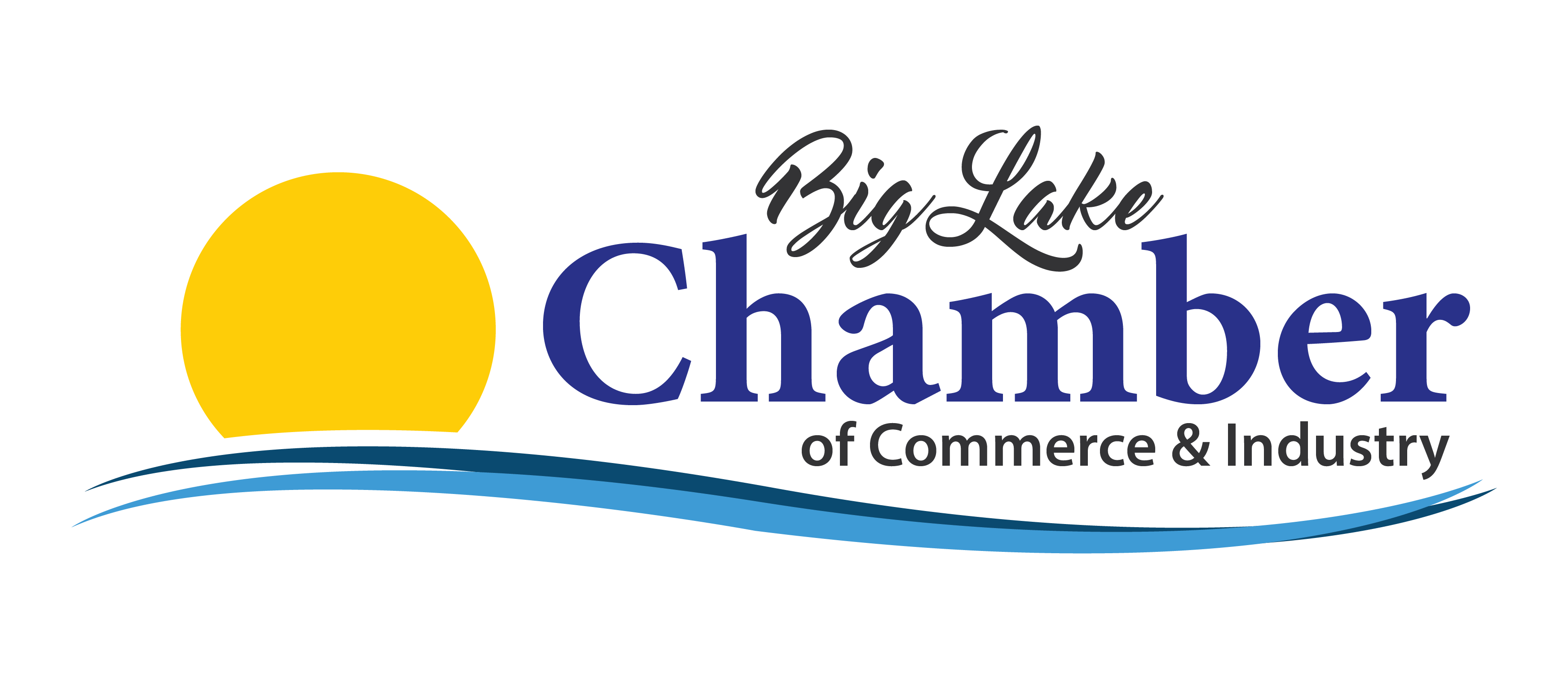 Big Lake Chamber of Commerce