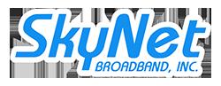 SkyNet Broadband