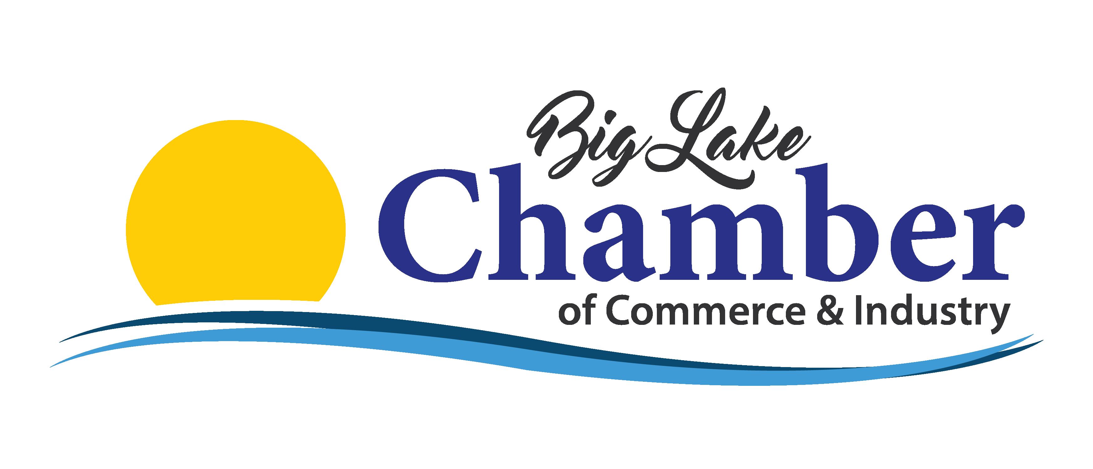 BigLakeChamberLogo1-01