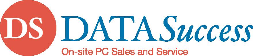 DataSuccess-logo
