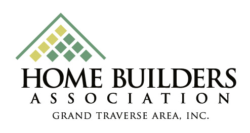 Home Builders Association of the Grand Traverse Area