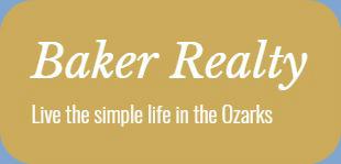 Baker Realty Logo