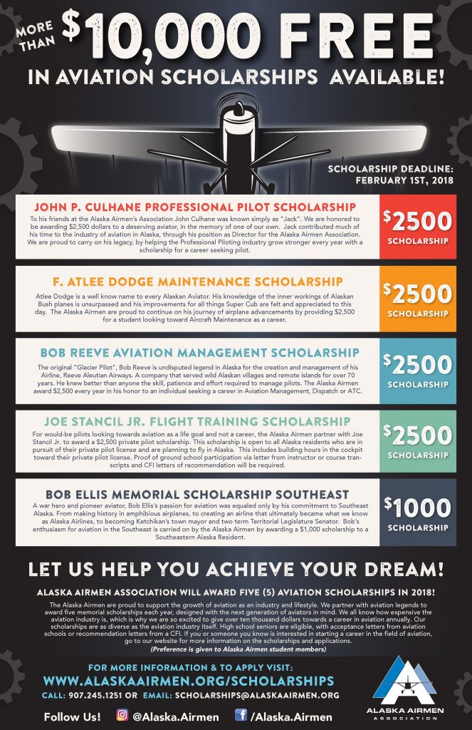 2018 Airmen Scholarship Poster (1)-page-001