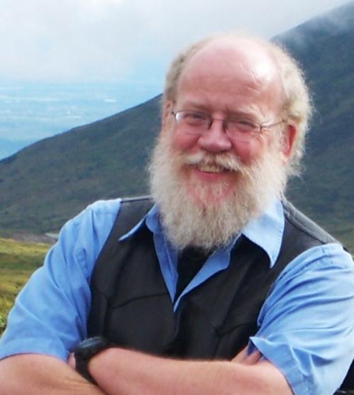 John Dahlen