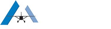 Alaska Airmen Association