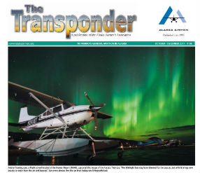 Transponder-Oct-Dec-2017