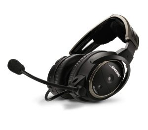 5th place prize -Aviation_Headset_A20_082_HR (2) (1)