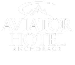 Aviator Hotel Anchorage PNG