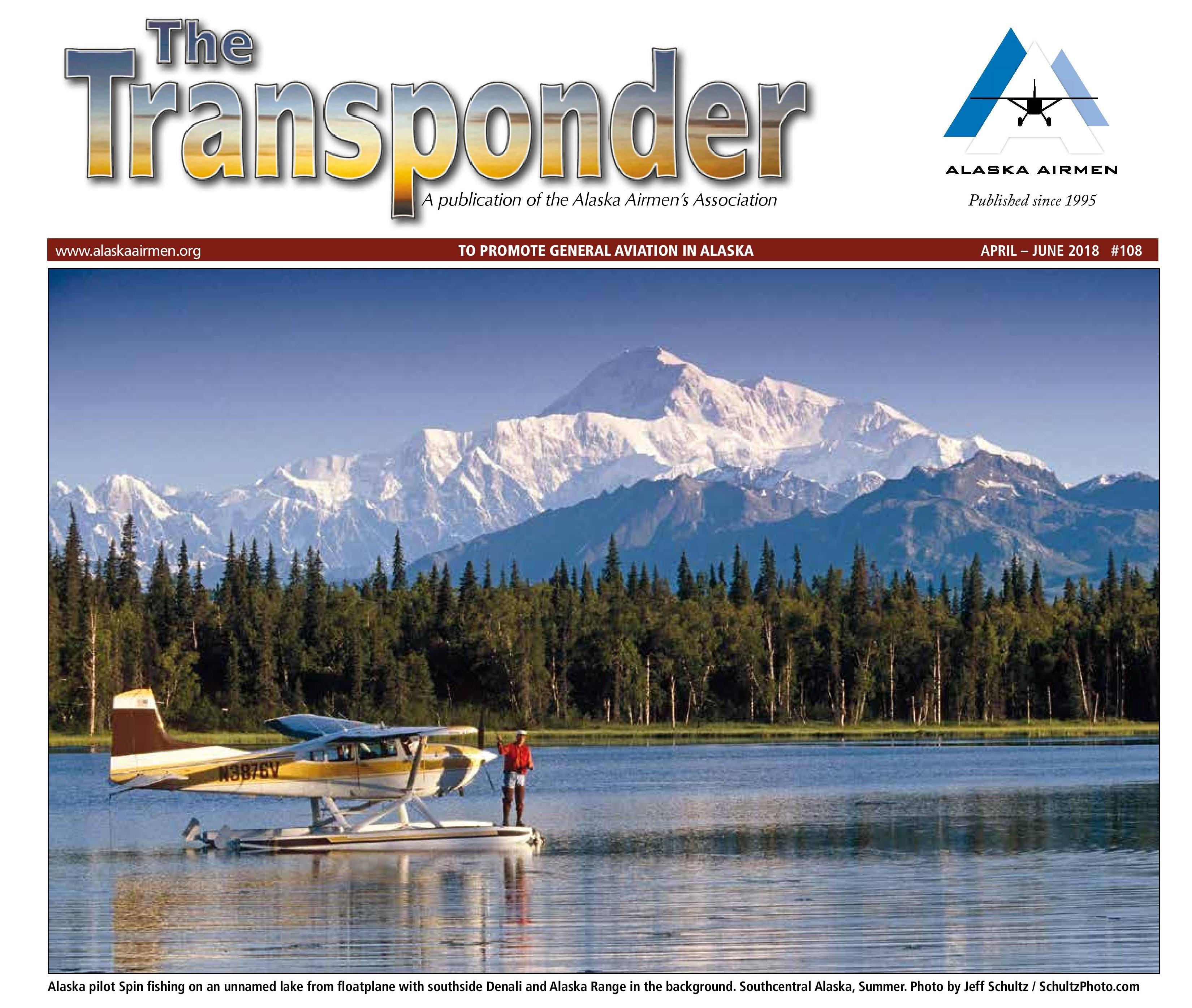 Transponder April - June-page-001
