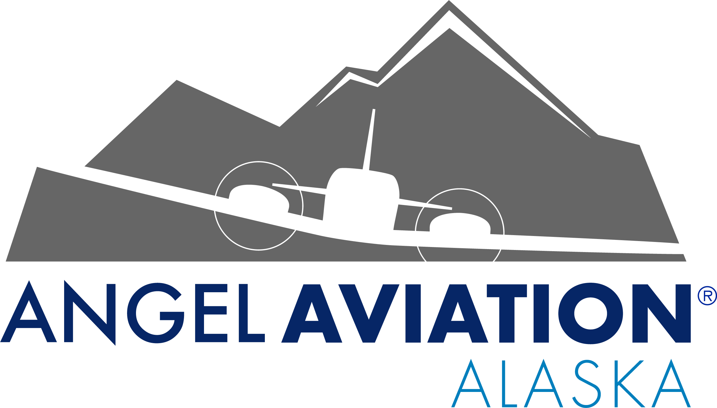 Angel Aviation Alaska