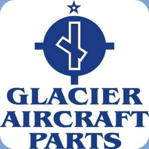 Glacier Aircraft Parts