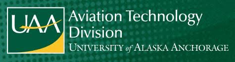 UAA Aviation Technology Divison