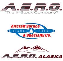 AERO Alaska
