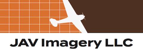 Jav-Logo