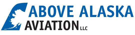 Above-Alaska-logo