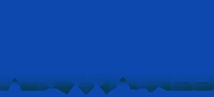 Airframes Alaska Logo