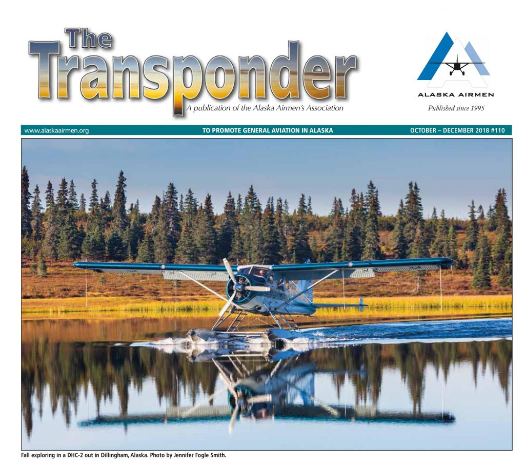 Transponder Cover Cropped