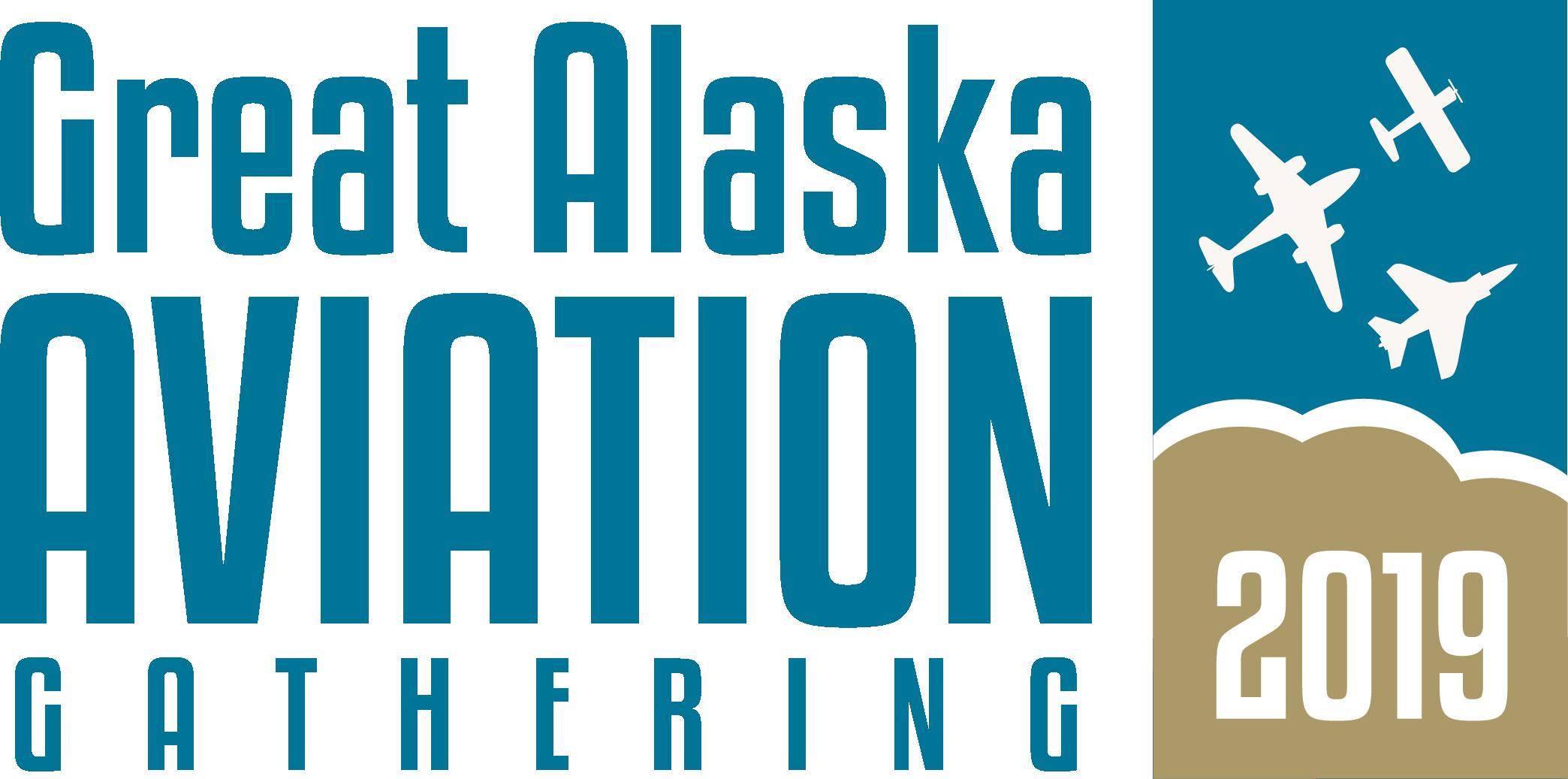 2019 GAAG Horizontal_Logo