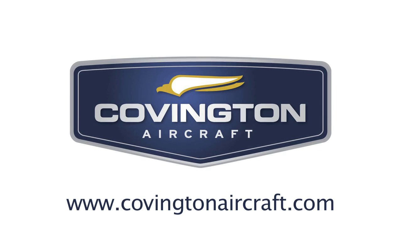 covington-aircraft
