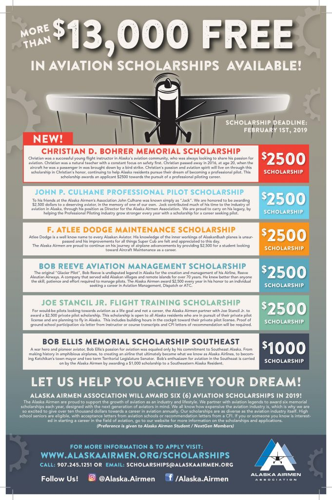 2019 Airmen Scholarship Poster_print-page-001