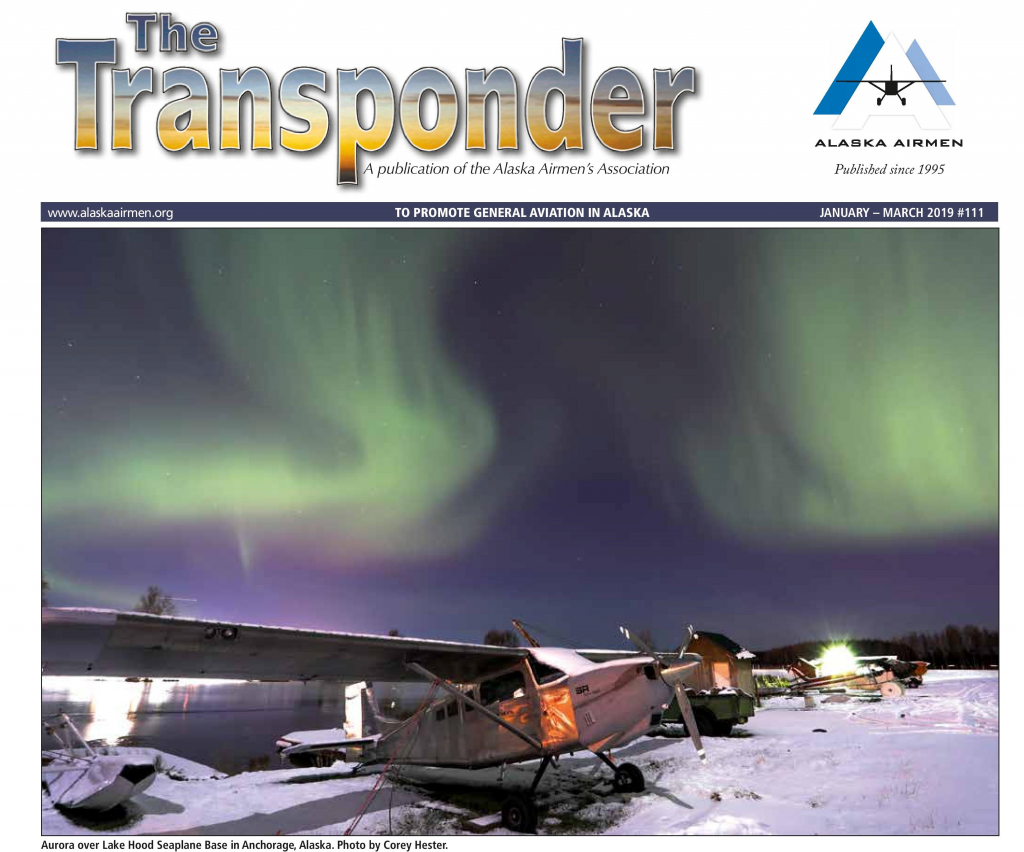 Transponder Cover Edited