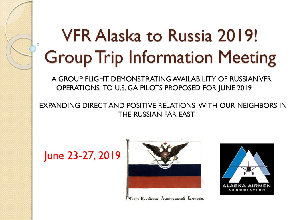 Alaska to Russia VFR 2019! AK Airmen Organizing Meeting 2-21-19 V2-page-001