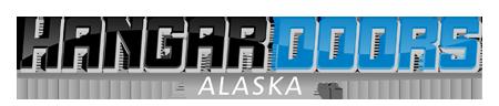 Hangar-Doors-Alaska