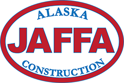 jaffa-logo-matte