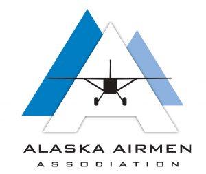 Alaska Airmen Logo 1