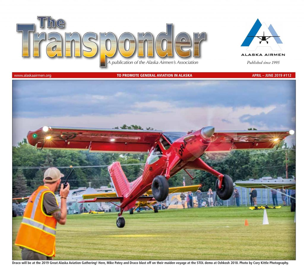 Transponder April June 2019 web-page-001