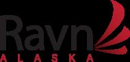 rvn-logo