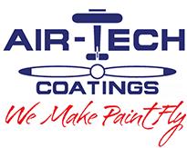 Airtech Coatings