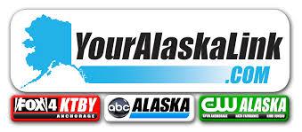 Your Alaska Link