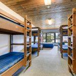 lundgren dowstairs room