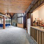 okerson kitchen