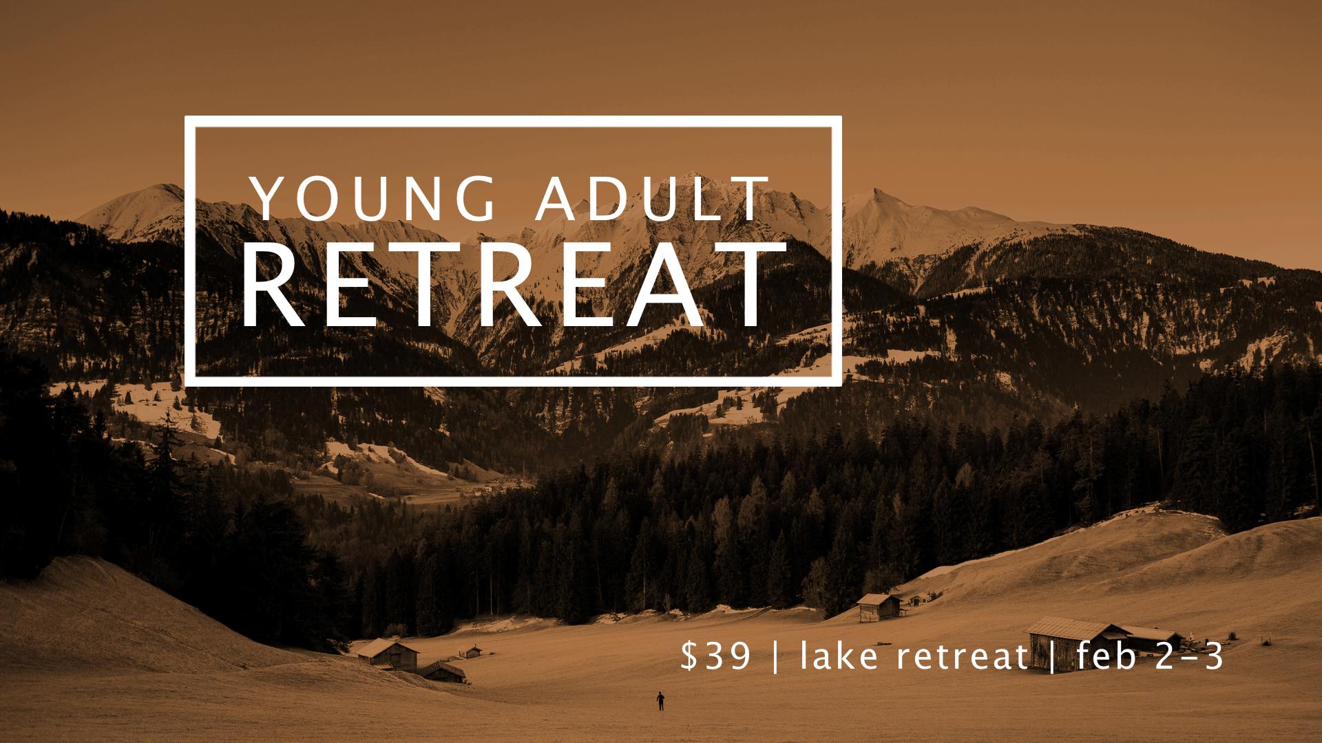 2018_retreat