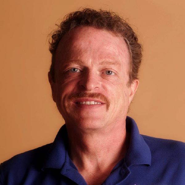 Brad Case